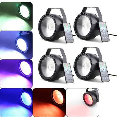 Yunlights Tischlampe Led 1 Stück Nachttischlampe Mit Gestensensor