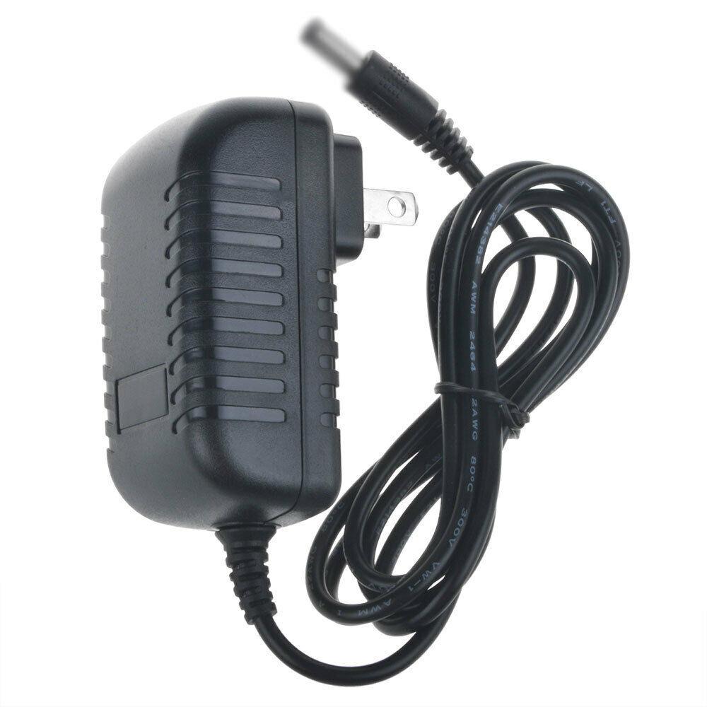 AC Adapter For Troy Bilt Lawn Mower Tb230 Tb260 Tb280 ES lawnmower Power Supply