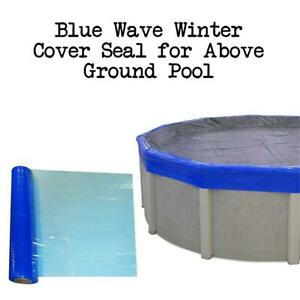 Above Ground Pools Buy New Amp Used Goods Near You Find