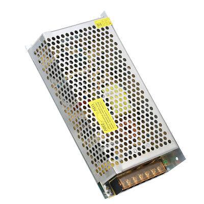 Volt Schaltnetzteil Netzteil 12V 120W 10A AC To DC Switch Power Supply V9R8