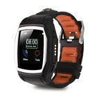 Orange Android Smart Watches