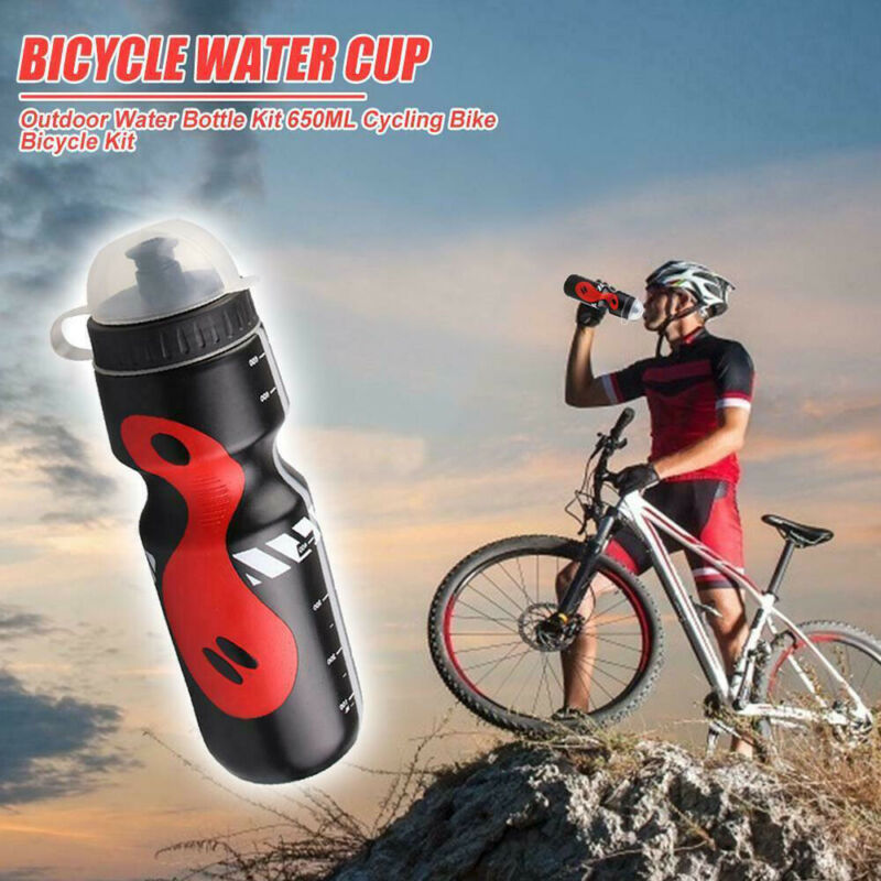 Bike Bottle Holder Water Bottle Cage Adjustable Mountain Bicycle Drink Rack hot