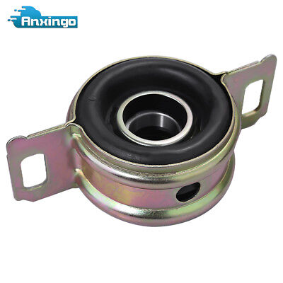 Drive Shaft Center Bearing & Support For TOYOTA TACOMA TUNDRA 4WD 37230-35130 US Shaft Support Bearing