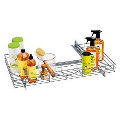 LYNK Professional, Roll Out Under Sink U-Shape Drawer