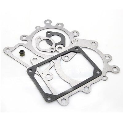 Valve Gasket Set For Briggs Stratton 794152 690190 Craftsman 18.5hp Intek Engine