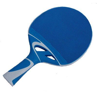 Cornilleau Tischtennisschläger TACTEO 30 outdoor