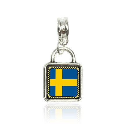flag of sweden euro european italian style