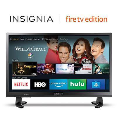 insignia tv for sale  Shipping to Canada