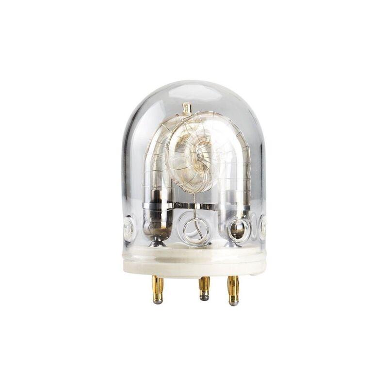 Bare Bulb 600W Tube Flash for Godox Witstro AD600 AD600B AD600BM Speedlite