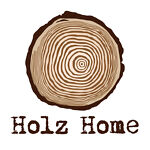 Holz Home Store
