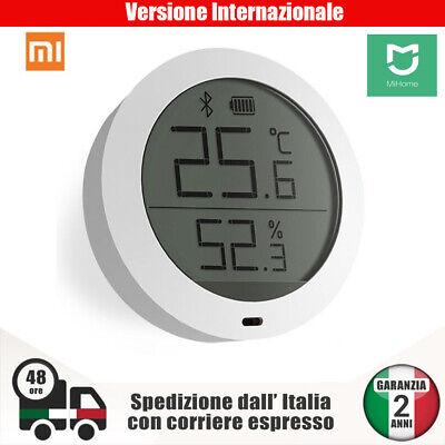 Xiaomi Termometro Igrometro Digitale Bluetooth Monitor Umidità Smart LCD App