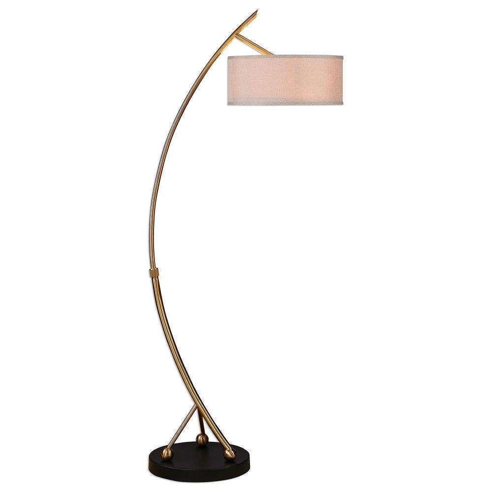 Ikea Lampen Gunstig Kaufen Ebay