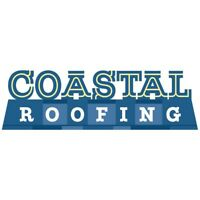 Experienced roofers wanted.