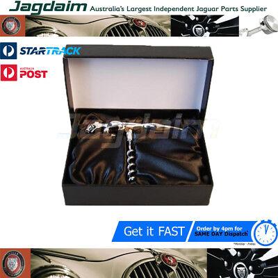 New Jaguar Cork Screw JHR1455