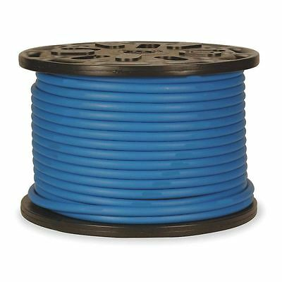 14 X 500 Bulk Blue Carpet Cleaning Solution Hose 3000 Psi