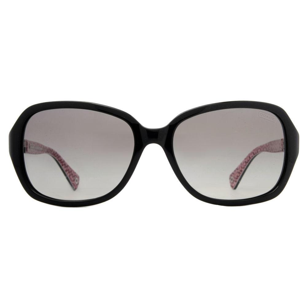 Sonnenbrille NEU edel designer Sunglasses gold rose metallrahmen verspiegelt