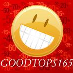Goodtops-165