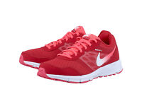Nike Air Relentless 4 Aeroply Men's Running Gym trainer Size- 8.5 EU-43