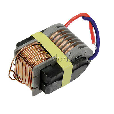 15kv High Frequency Inverter Boost High Voltage Coil Generator Step Up Converter