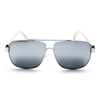 Mens sunglasses mirror glass. Limited stock. Warehouse clearance.