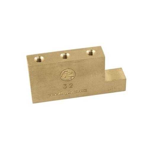 "Crystal Finial Antique Brass Stair Rods 1//2/"" x 28.5/"" Premium Range"