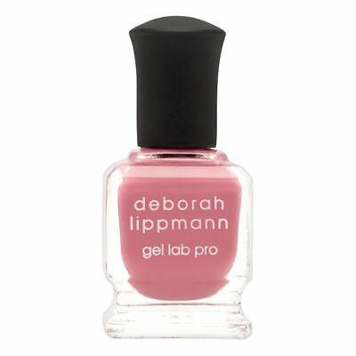 Deborah Lippmann Gel Lab Pro Please Me Brand New