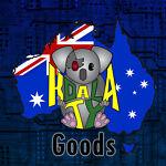 Koalaty Goods