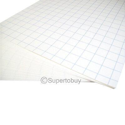 20 Sheets A3 Dark Fabric Inkjet Heat Transfer Paper 12x16.5 T-shirt Shirt