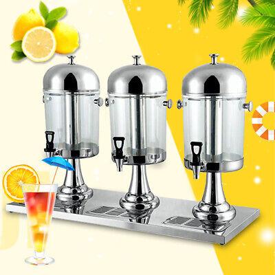 Beverage Dispenserjuice Drink Dispenser Frozen Cold Drink Dispenser Recessed