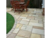 BLOCKPAVING LANDSCAPE GARDEN SERVICES MAINTENANCE PAVING ARTIFICIAL GRASS FREE ESTIMATES ALL AREAS