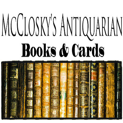 mccloskysbooks_and_cards