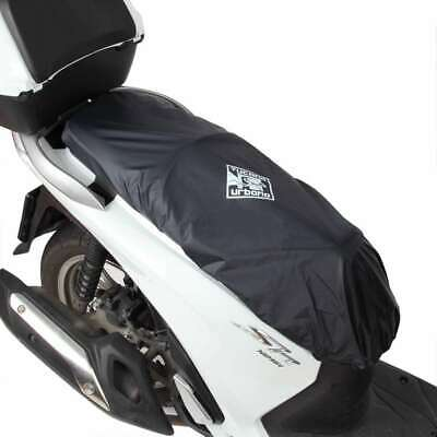Tucano Urbano Nano Scooter Seat Cover - Size MX for Maxi Scooters