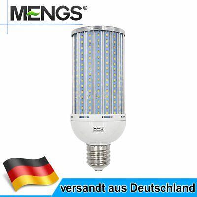 65w Glühbirne (MENGS E40 65W=520W LED Mais Glühbirne AC 85-265V 6500LM Warmweiß/Kaltweiß)