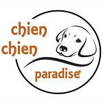 chien-chien paradise