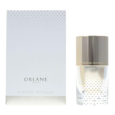 Orlane Creme Royale Jar 50ml Women
