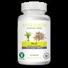 Ayur Earth Safed Musli (Cholophytum Borivilianum ) Mens Health Wellness 250 Mg