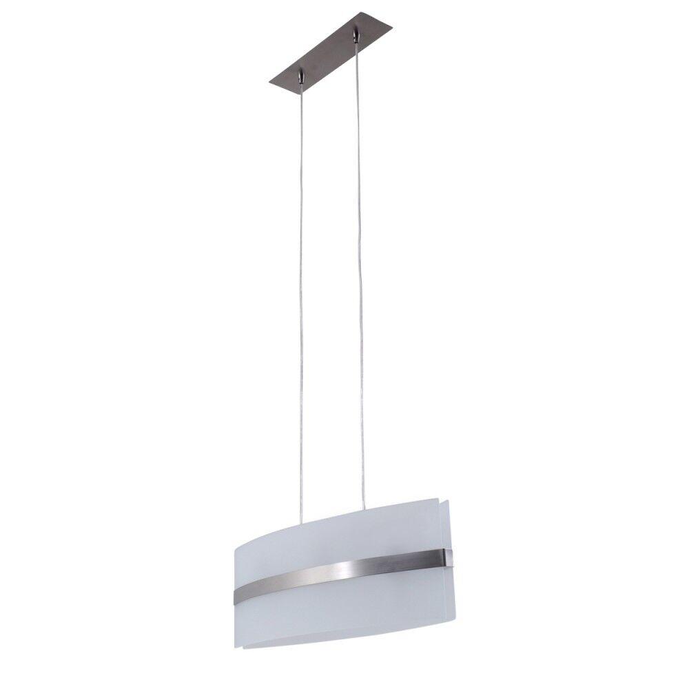 pendelleuchte design h ngeleuchte glas pendellampe leuchte. Black Bedroom Furniture Sets. Home Design Ideas