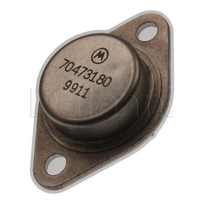 70473180 Original Motorola Integrated Circuit