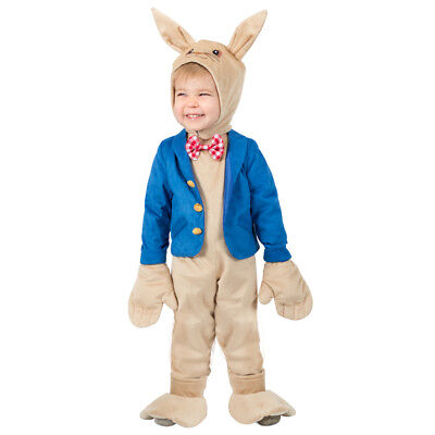 Kids Preston the Rabbit Halloween - Halloween Costumes Preston