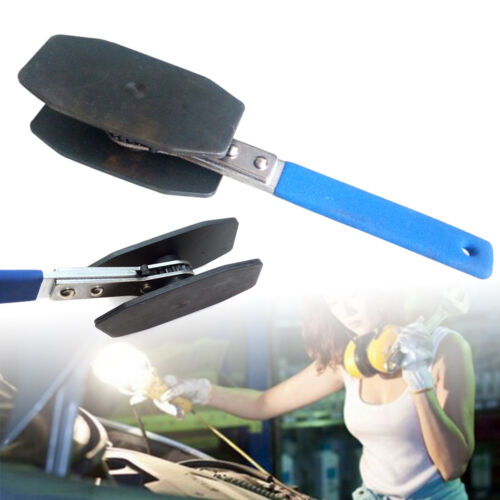 Car Ratchet Brake Piston Caliper Spreader Tool Brake Caliper Press Tool
