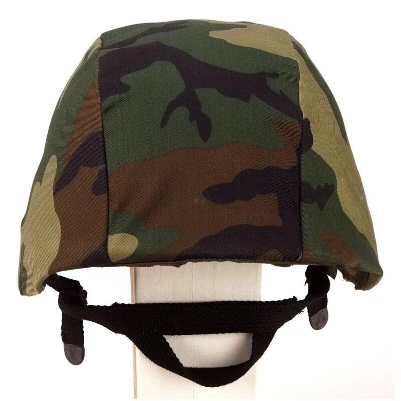 Rothco GI Type Helmet Cover - 9355