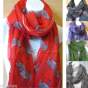 Zebra-Print-Soft-Celebrity-Scarf-Animal-Fashion-Large-Long-Shawl-Seen-in-Camden