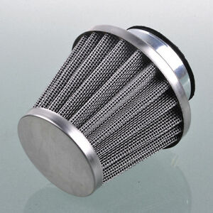 Filtre air air filter diam tre int rieur 38mm atv for Interieur filter