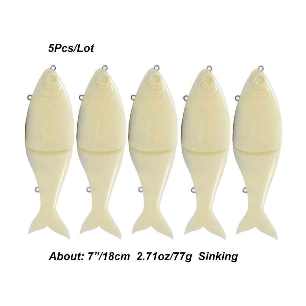 07431402 NATURAL PEARL AYU Details about  /fishing lure DAIWA STEEZ SHAD 60F-SR