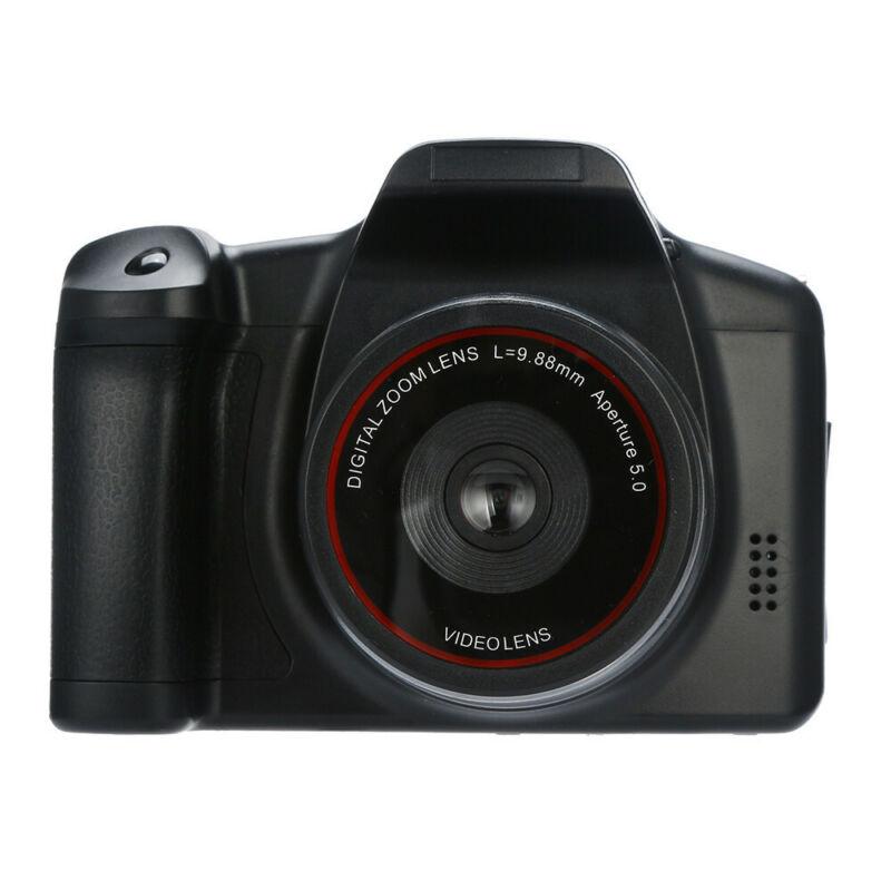 Digital SLR Camera Inch US
