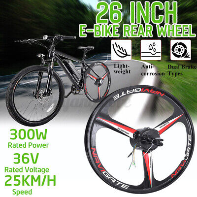 36V x 25A OEM BMC Brushless E-Bike Hub Motor Bicycle Controller 900W Scooter