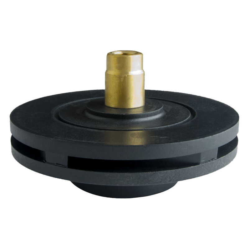 Custom Molded Products Generic Replacement for SPX2605C Impeller for Select Pump