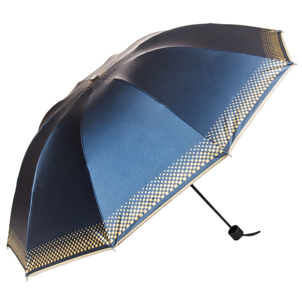 women super windproof anti uv parasol sun rain protection. Black Bedroom Furniture Sets. Home Design Ideas