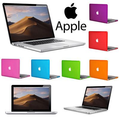 Apple Macbook Pro 3.6GHz i7 Quad Core, 16GB 1866MHz RAM, 4000GB SSD, 1GB GT 650M 1 Gb Macbook Pro