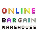 Online Bargain Warehouse